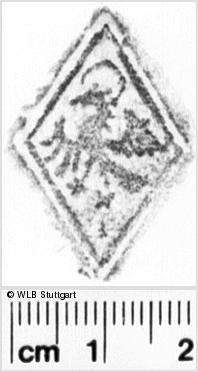 Image Description for https://www.wlb-stuttgart.de/kyriss/images/s0153601.jpg