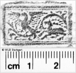 Image Description for https://www.wlb-stuttgart.de/kyriss/images/s0153701.jpg