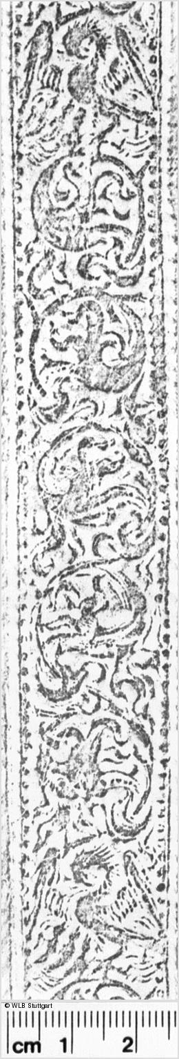 Image Description for https://www.wlb-stuttgart.de/kyriss/images/s0154001.jpg