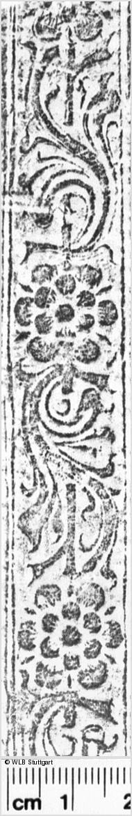 Image Description for https://www.wlb-stuttgart.de/kyriss/images/s0154002.jpg