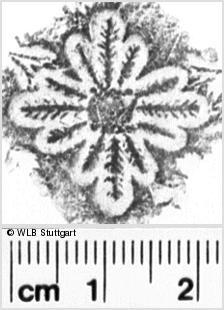Image Description for https://www.wlb-stuttgart.de/kyriss/images/s0154008.jpg