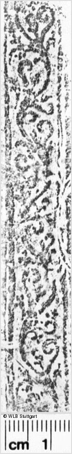 Image Description for https://www.wlb-stuttgart.de/kyriss/images/s0154013.jpg