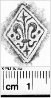 Image Description for https://www.wlb-stuttgart.de/kyriss/images/s0154204.jpg