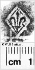 Image Description for https://www.wlb-stuttgart.de/kyriss/images/s0154507.jpg