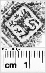 Image Description for https://www.wlb-stuttgart.de/kyriss/images/s0154602.jpg
