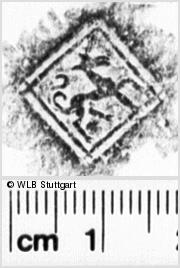 Image Description for https://www.wlb-stuttgart.de/kyriss/images/s0154603.jpg