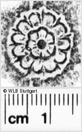 Image Description for https://www.wlb-stuttgart.de/kyriss/images/s0154604.jpg