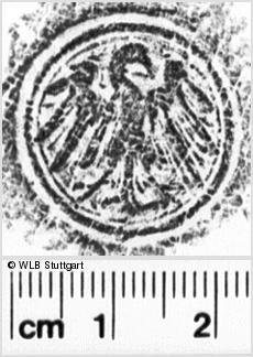 Image Description for https://www.wlb-stuttgart.de/kyriss/images/s0154607.jpg
