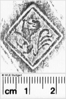 Image Description for https://www.wlb-stuttgart.de/kyriss/images/s0154611.jpg