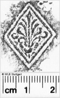 Image Description for https://www.wlb-stuttgart.de/kyriss/images/s0154612.jpg