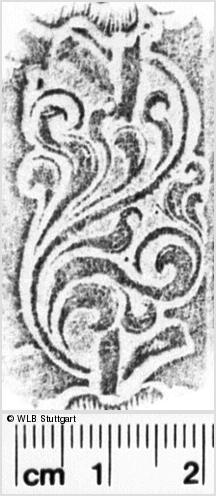Image Description for https://www.wlb-stuttgart.de/kyriss/images/s0154904.jpg