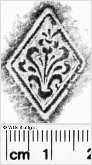 Image Description for https://www.wlb-stuttgart.de/kyriss/images/s0155102.jpg