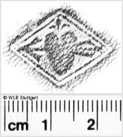 Image Description for https://www.wlb-stuttgart.de/kyriss/images/s0155309.jpg