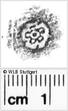 Image Description for https://www.wlb-stuttgart.de/kyriss/images/s0155310.jpg