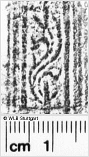 Image Description for https://www.wlb-stuttgart.de/kyriss/images/s0155605.jpg