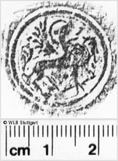 Image Description for https://www.wlb-stuttgart.de/kyriss/images/s0155616.jpg