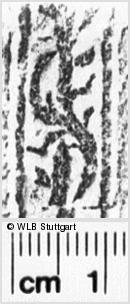 Image Description for https://www.wlb-stuttgart.de/kyriss/images/s0155619.jpg