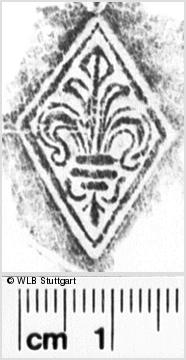 Image Description for https://www.wlb-stuttgart.de/kyriss/images/s0155706.jpg