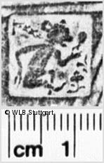 Image Description for https://www.wlb-stuttgart.de/kyriss/images/s0155801.jpg