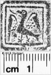 Image Description for https://www.wlb-stuttgart.de/kyriss/images/s0155813.jpg