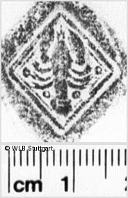 Image Description for https://www.wlb-stuttgart.de/kyriss/images/s0155817.jpg