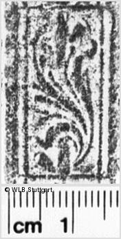 Image Description for https://www.wlb-stuttgart.de/kyriss/images/s0155818.jpg