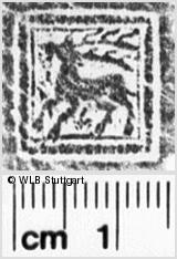Image Description for https://www.wlb-stuttgart.de/kyriss/images/s0155819.jpg