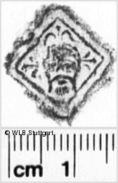 Image Description for https://www.wlb-stuttgart.de/kyriss/images/s0155926.jpg