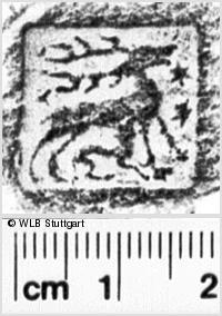 Image Description for https://www.wlb-stuttgart.de/kyriss/images/s0156003.jpg