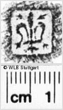 Image Description for https://www.wlb-stuttgart.de/kyriss/images/s0156004.jpg