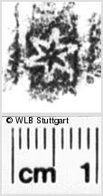 Image Description for https://www.wlb-stuttgart.de/kyriss/images/s0156007.jpg