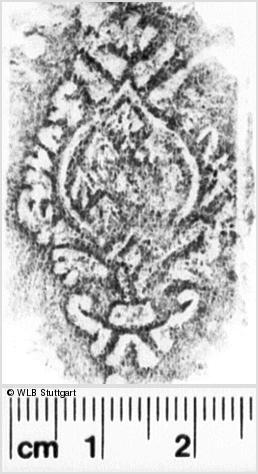 Image Description for https://www.wlb-stuttgart.de/kyriss/images/s0156101.jpg