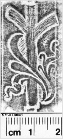 Image Description for https://www.wlb-stuttgart.de/kyriss/images/s0156305.jpg