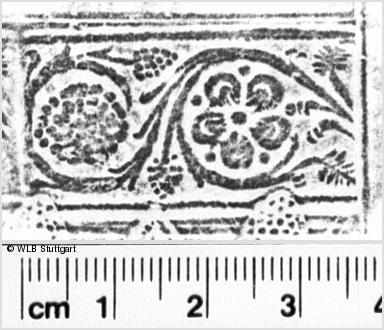 Image Description for https://www.wlb-stuttgart.de/kyriss/images/s0156309.jpg