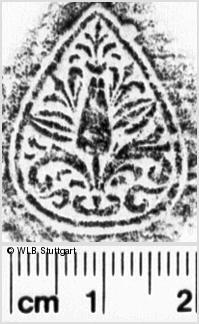 Image Description for https://www.wlb-stuttgart.de/kyriss/images/s0156402.jpg