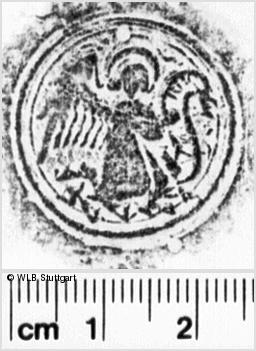 Image Description for https://www.wlb-stuttgart.de/kyriss/images/s0156525.jpg