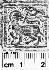 Image Description for https://www.wlb-stuttgart.de/kyriss/images/s0156528.jpg