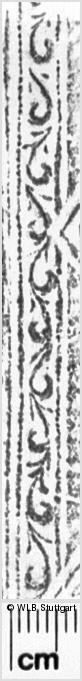 Image Description for https://www.wlb-stuttgart.de/kyriss/images/s0156539.jpg