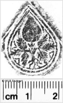 Image Description for https://www.wlb-stuttgart.de/kyriss/images/s0156656.jpg