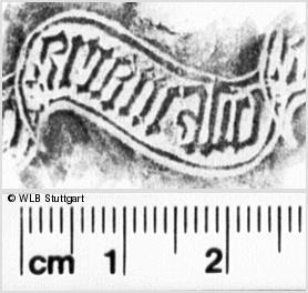 Image Description for https://www.wlb-stuttgart.de/kyriss/images/s0156701.jpg