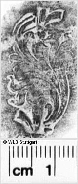 Image Description for https://www.wlb-stuttgart.de/kyriss/images/s0156704.jpg