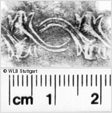 Image Description for https://www.wlb-stuttgart.de/kyriss/images/s0156705.jpg