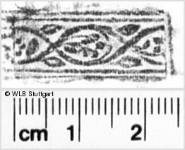 Image Description for https://www.wlb-stuttgart.de/kyriss/images/s0156806.jpg