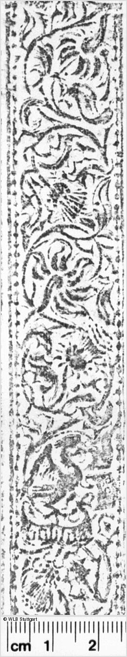 Image Description for https://www.wlb-stuttgart.de/kyriss/images/s0160201.jpg