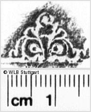 Image Description for https://www.wlb-stuttgart.de/kyriss/images/s0160206.jpg