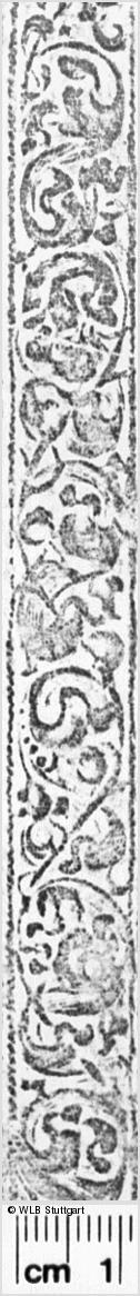 Image Description for https://www.wlb-stuttgart.de/kyriss/images/s0160211.jpg