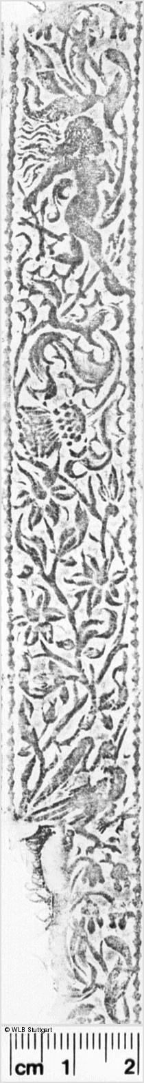 Image Description for https://www.wlb-stuttgart.de/kyriss/images/s0160213.jpg