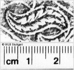 Image Description for https://www.wlb-stuttgart.de/kyriss/images/s0160601.jpg