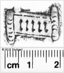 Image Description for https://www.wlb-stuttgart.de/kyriss/images/s0160701.jpg
