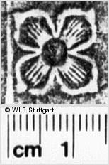 Image Description for https://www.wlb-stuttgart.de/kyriss/images/s0161001.jpg